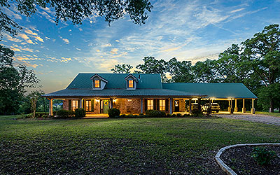 East-Texas-Country-Homes-for-Sale